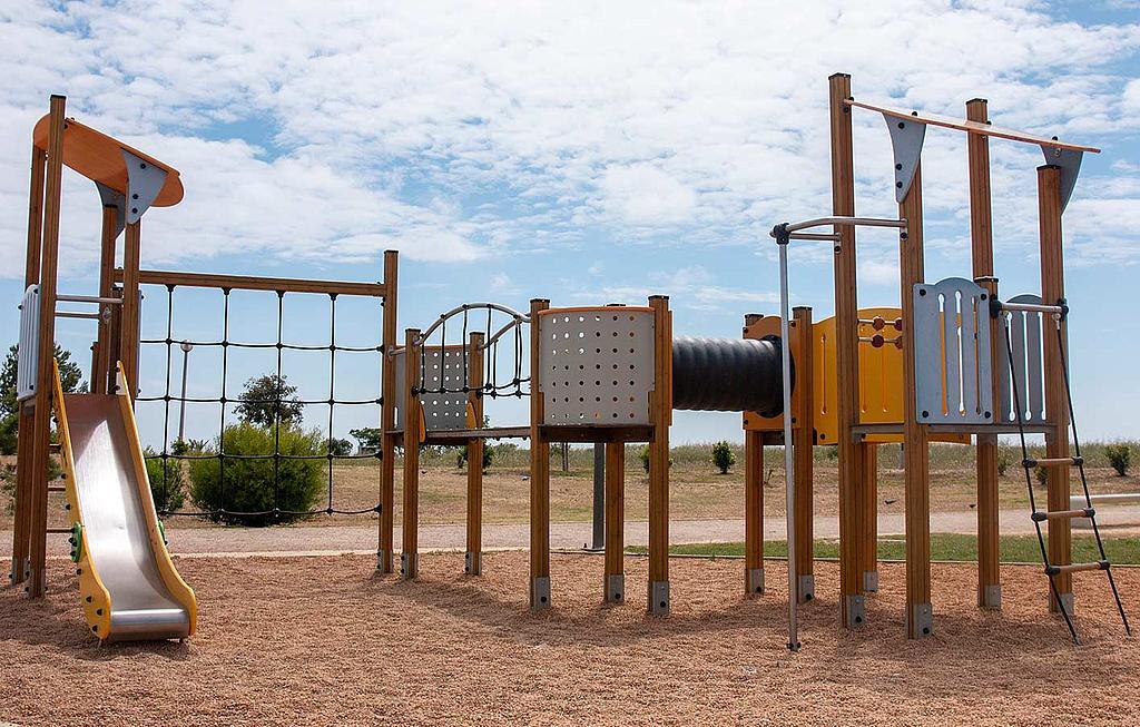 Klettergerüst Planer : Kinder spielgeräte spielturm holzschaukel böblingen leonberg