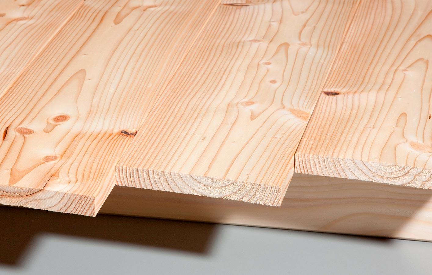 hobelware schnittholz profilholz hobelwerk sägewerk böblingen